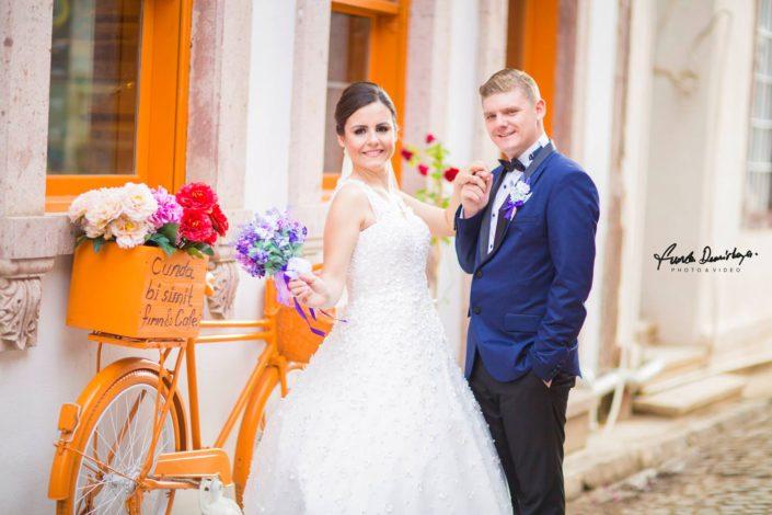 Bursa Düğün Fotoğrafçısı Funda Demirkaya. Şeyma ve Tayfun Mutlu Gün Dış Çekim Düğün Fotoğrafları. Ayvalık cunda düğün fotoğrafları (4)