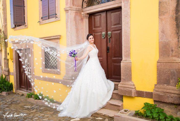 Bursa Düğün Fotoğrafçısı Funda Demirkaya. Şeyma ve Tayfun Mutlu Gün Dış Çekim Düğün Fotoğrafları. Ayvalık cunda düğün fotoğrafları (5)