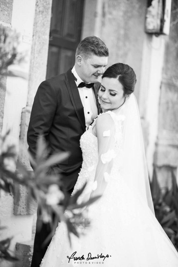 Bursa Düğün Fotoğrafçısı Funda Demirkaya. Şeyma ve Tayfun Mutlu Gün Dış Çekim Düğün Fotoğrafları. Ayvalık cunda düğün fotoğrafları (7)