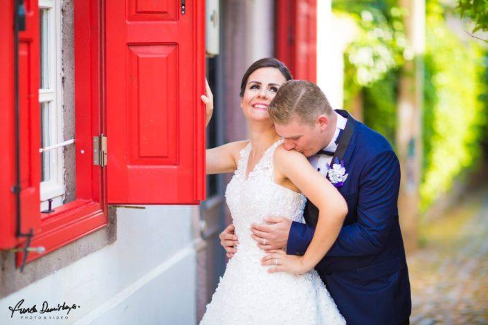 Bursa Düğün Fotoğrafçısı Funda Demirkaya. Şeyma ve Tayfun Mutlu Gün Dış Çekim Düğün Fotoğrafları. Ayvalık cunda düğün fotoğrafları (9)
