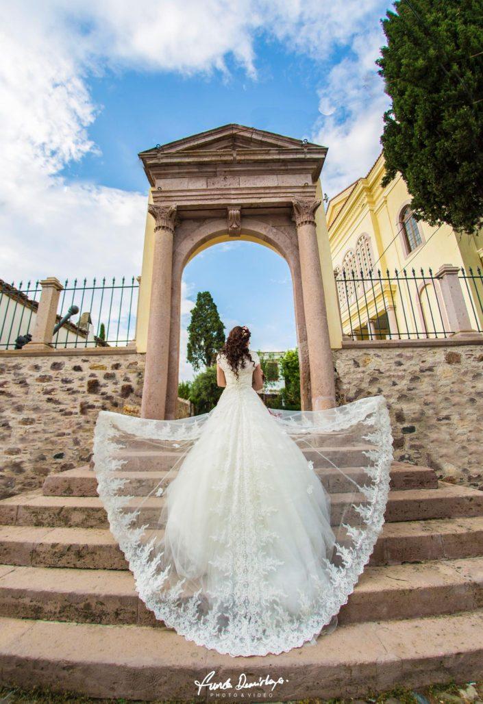 Dilek ve Burak Mutlu Son (7) Ayvalık Cunda Balıkesir Edremit Düğün Fotoğrafçısı