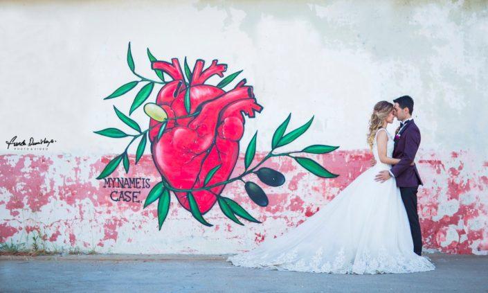 Fatma ve Ersin balıkesir ayvalık cunda edremit düğün fotoğrafları fotoğrafçısı funda demirkaya (3)