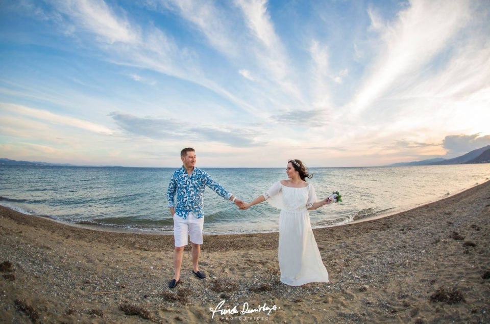 balıkesir düğün fotoğrafları, balıkesir fotoğrafçı, balıkesir fotoğrafçıları, balıkesir düğün fotoğrafçısı funda demirkaya (2)