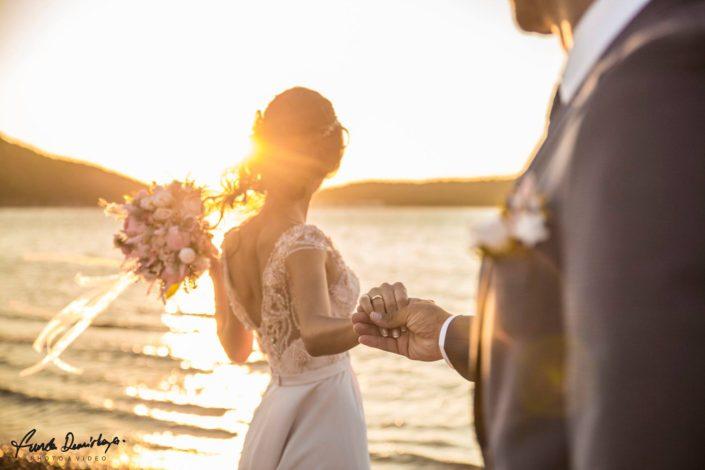 2 Ayvalık Cunda Balıkesir Edremit Düğün Fotoğrafçısı