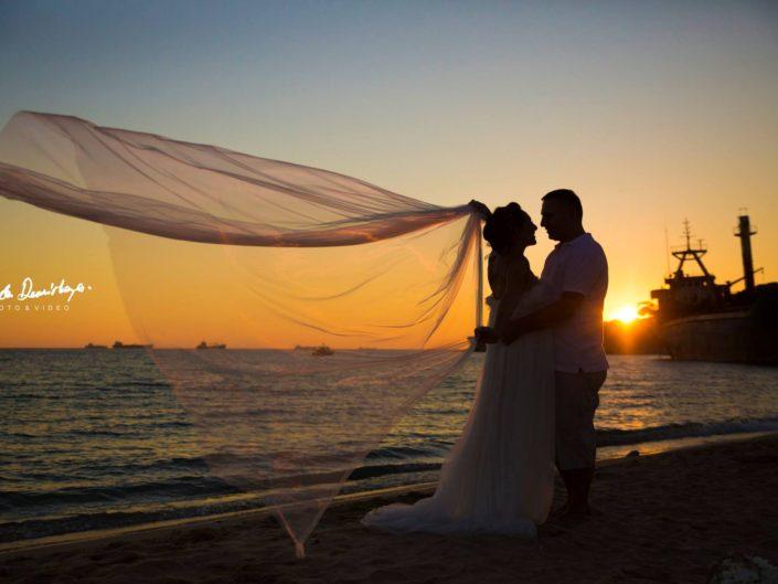 FULYA VE BURAK WEDDING :)