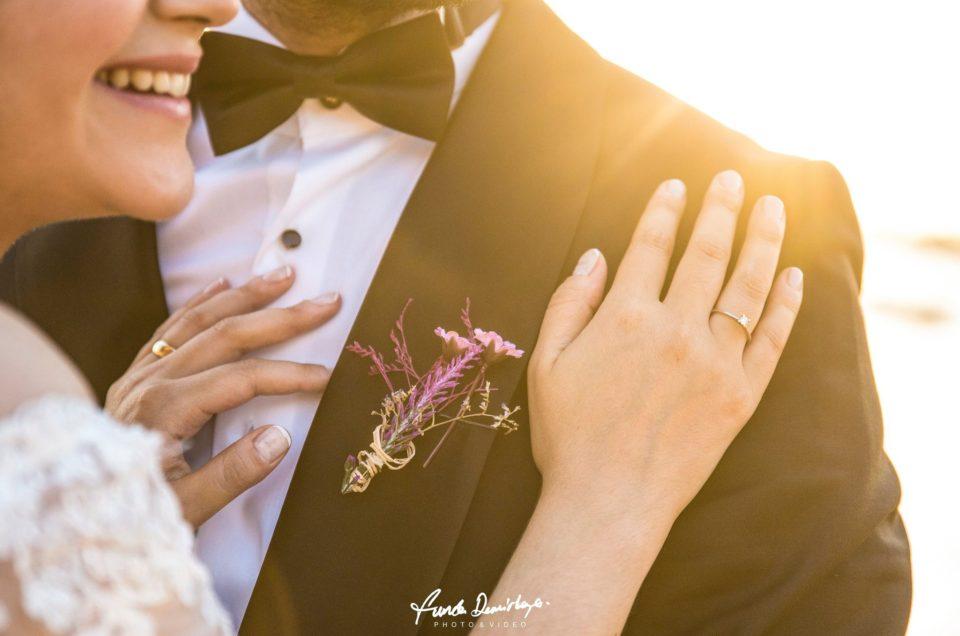 Ilgın ve Ümit Erdek Bandırma düğün fotoğrafları (18)