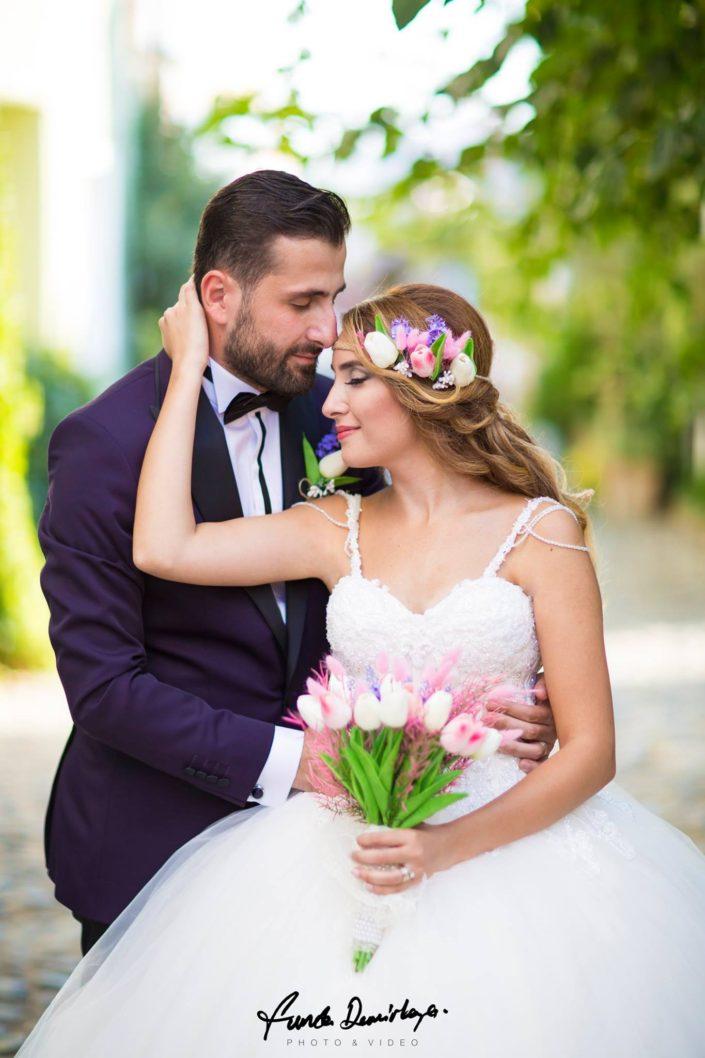 Pelin ve Ali Koray (20)