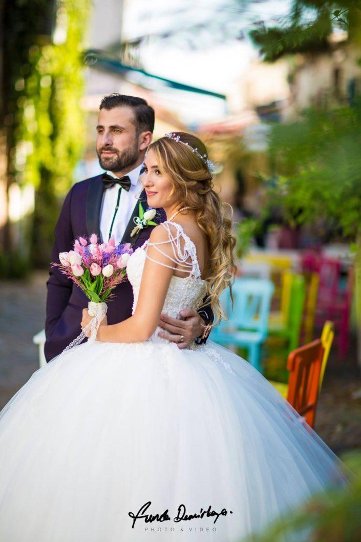 Pelin ve Ali Koray (9)