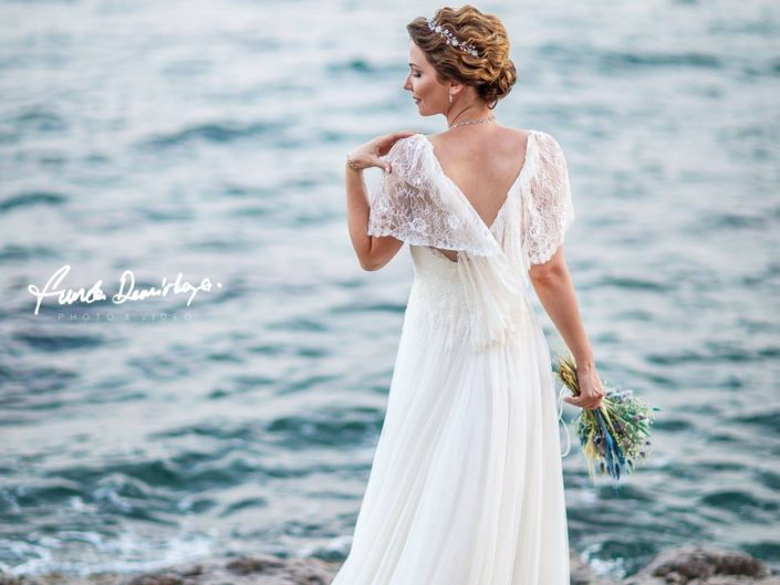 Laura and Berkay Best Wedding Photographer in Turkey Destination Wedding Photography