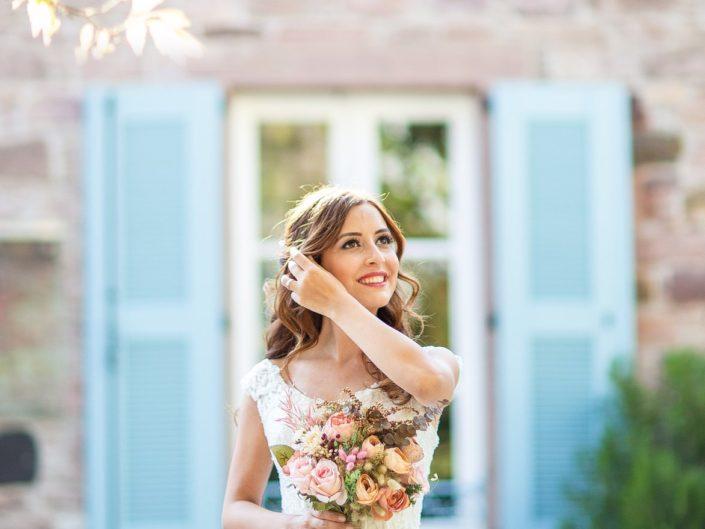 Merve ve Türker Katalog Çekimi Fotoğrafları Düğün Fotoğrafçısı