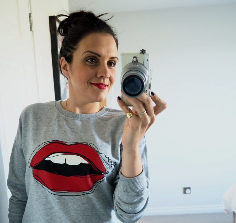 Mummy beauty buys www.styleandsubstance.uk