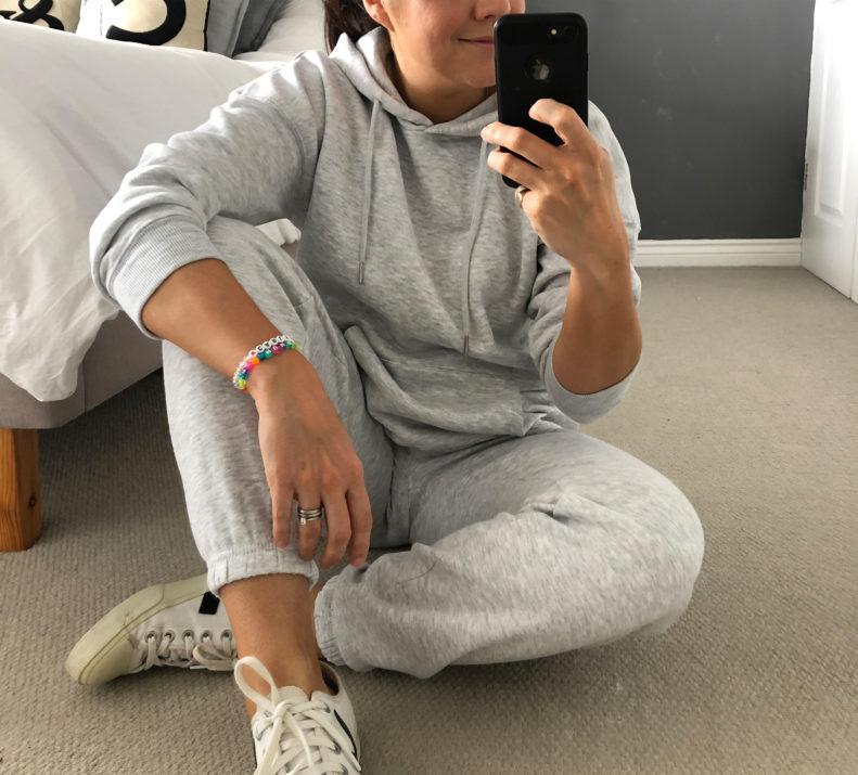 Loungewear Edit Styleandsubstance.uk
