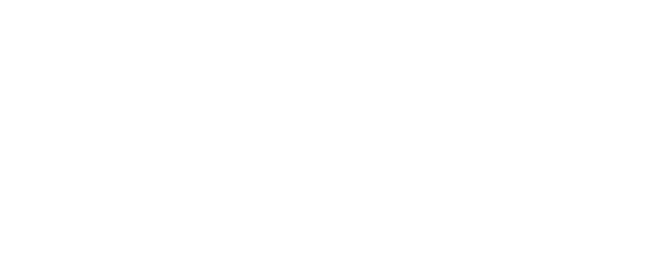 CoLab Consulting Group