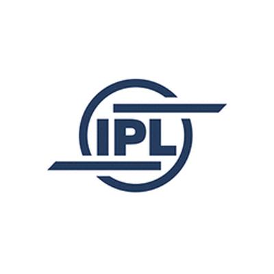 IPL Pistons