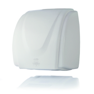 Hyco 1.8KW Hurricane Hand Dryer