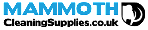 copy-cropped-MAMMOTH-CLEANING-SUPPLIES-LOGO-1.png