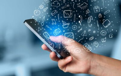 The Three Takeaways to Boost Telecom Revenues