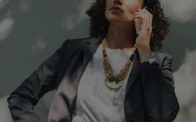 Las 4 estrategias para incrementar ingresos como operador telecom