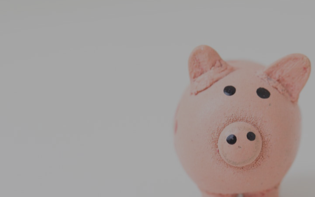 Lean Benefit Management: Increasing ROI in CAPEX Planning
