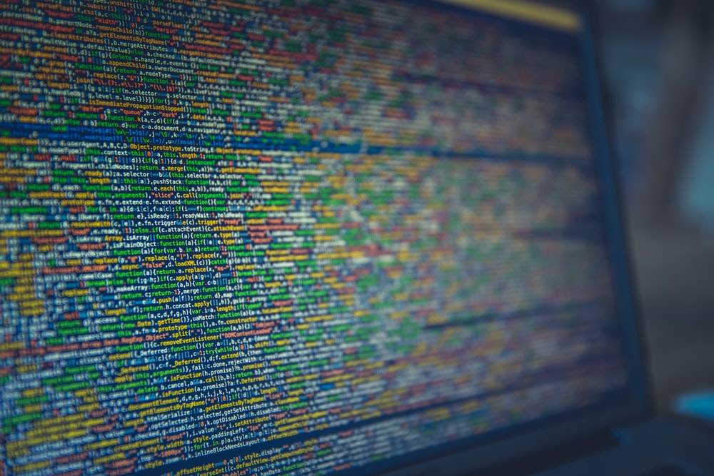 Hacking data with JavaScript REPL