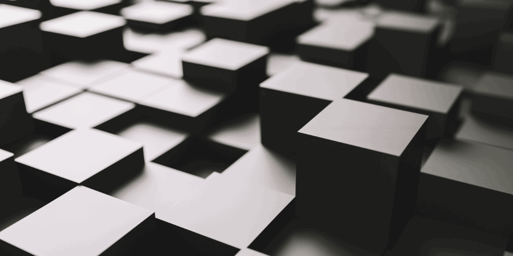 Avoiding the Black Box Effect