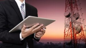 5 steps to get telecom network investment right in 2021