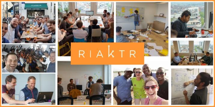 acquisition-by-SDS-Riaktr