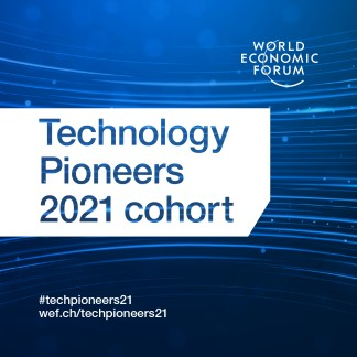 technology_pioneers_2021