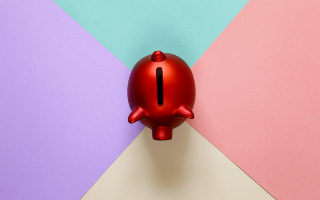 4 Things You Are Doing Already That Can Save You Cash