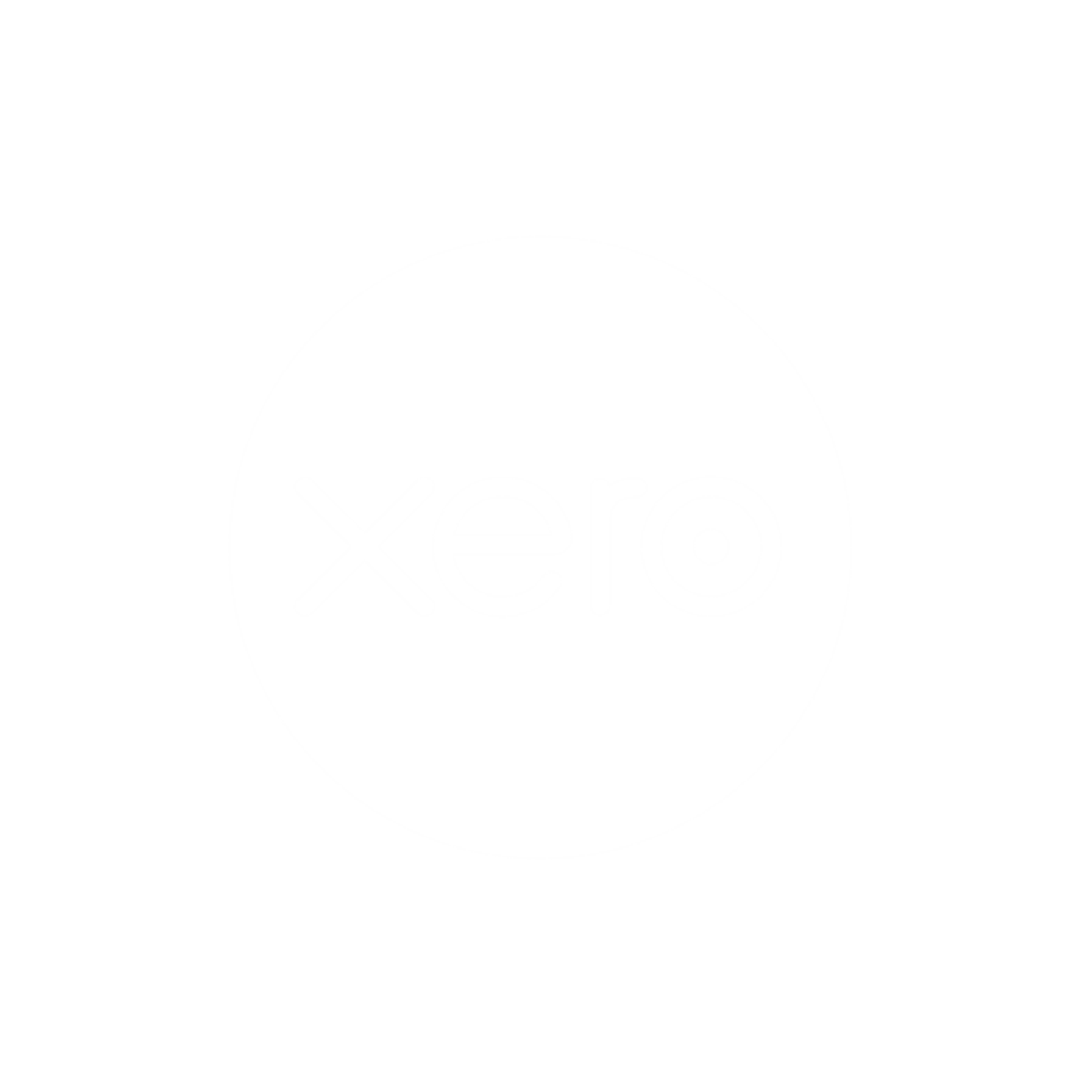 Integrity Taxation Digital Partners Xero