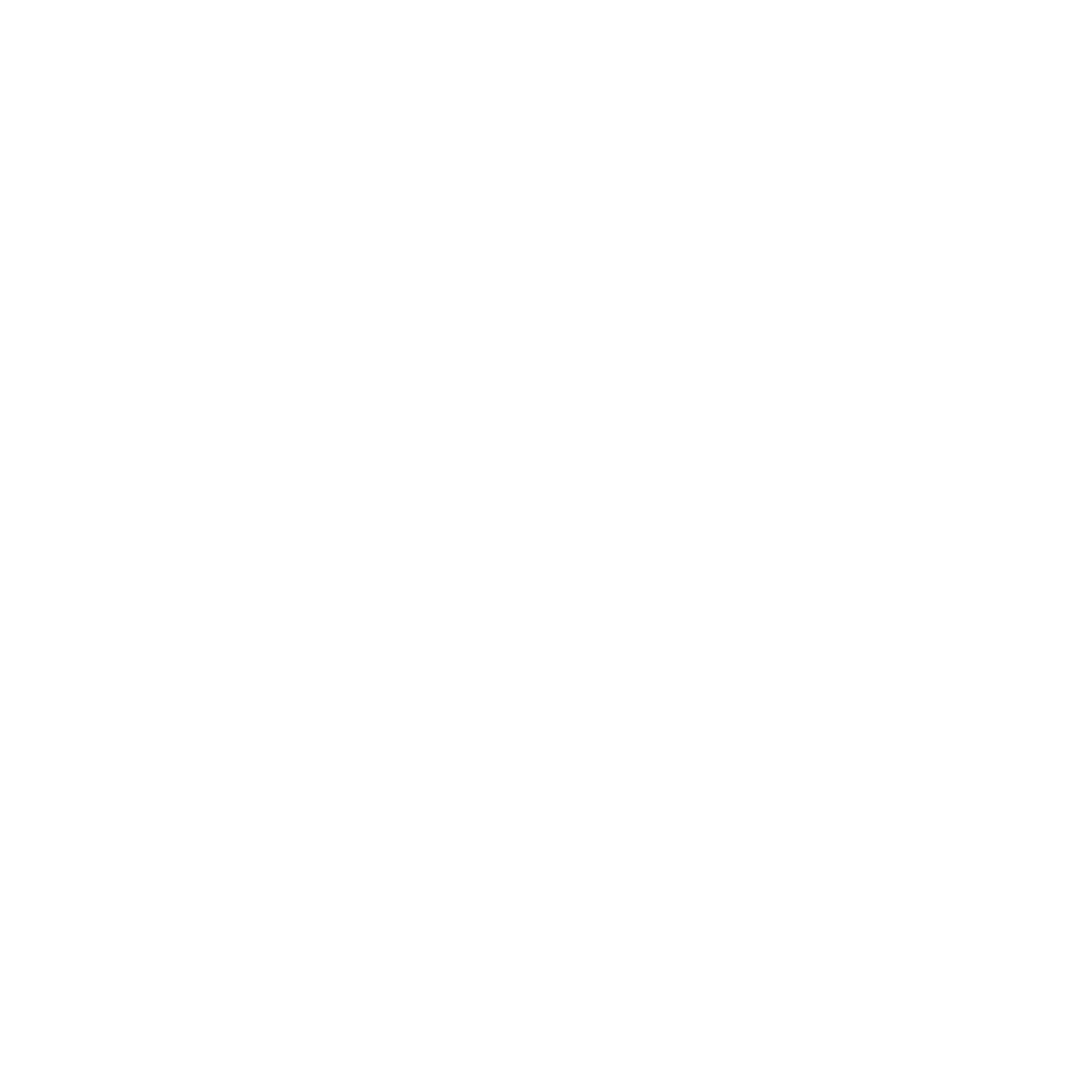 Integrity Taxation Digital Partners Futrli