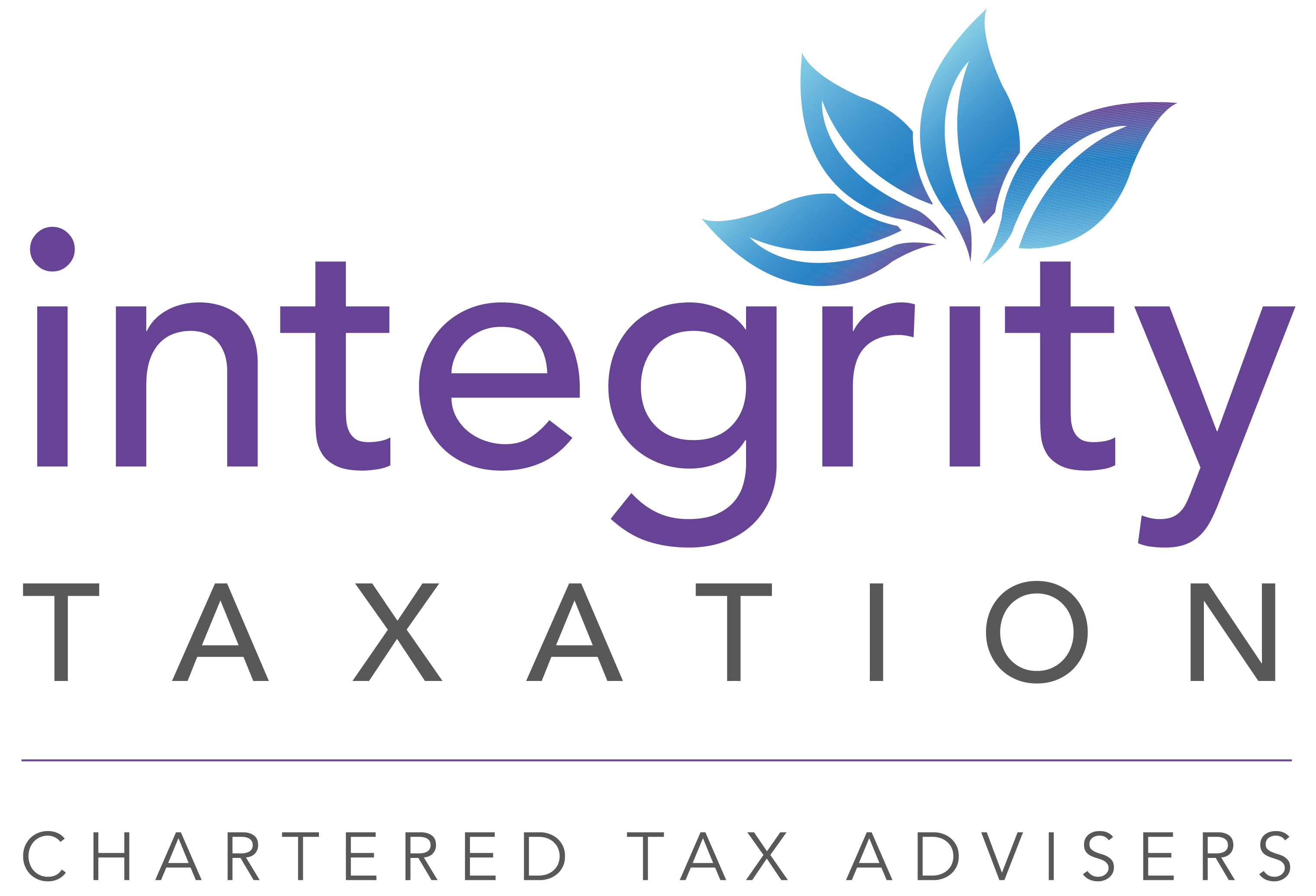 Integrity Taxation