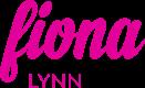 Fiona Lynn: Queen of Calm and Quantum Leaps