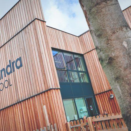 Alexandra School (12 Of 15)