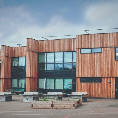 Alexandra School (9 Of 15)