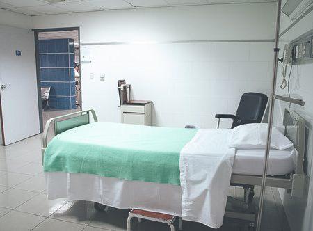Princes Royal Hospital (3 Of 5)