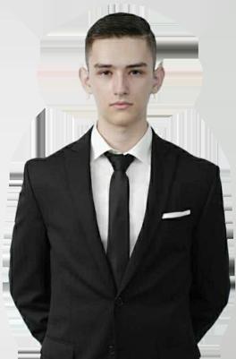Filip Arambasic