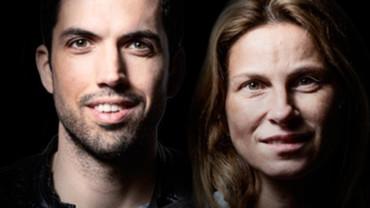 M-Sport con O1R e Simone Campedelli: Mercoledì si tolgono i veli