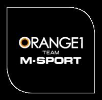 Orange1-Team-M-Sport-Logo-01