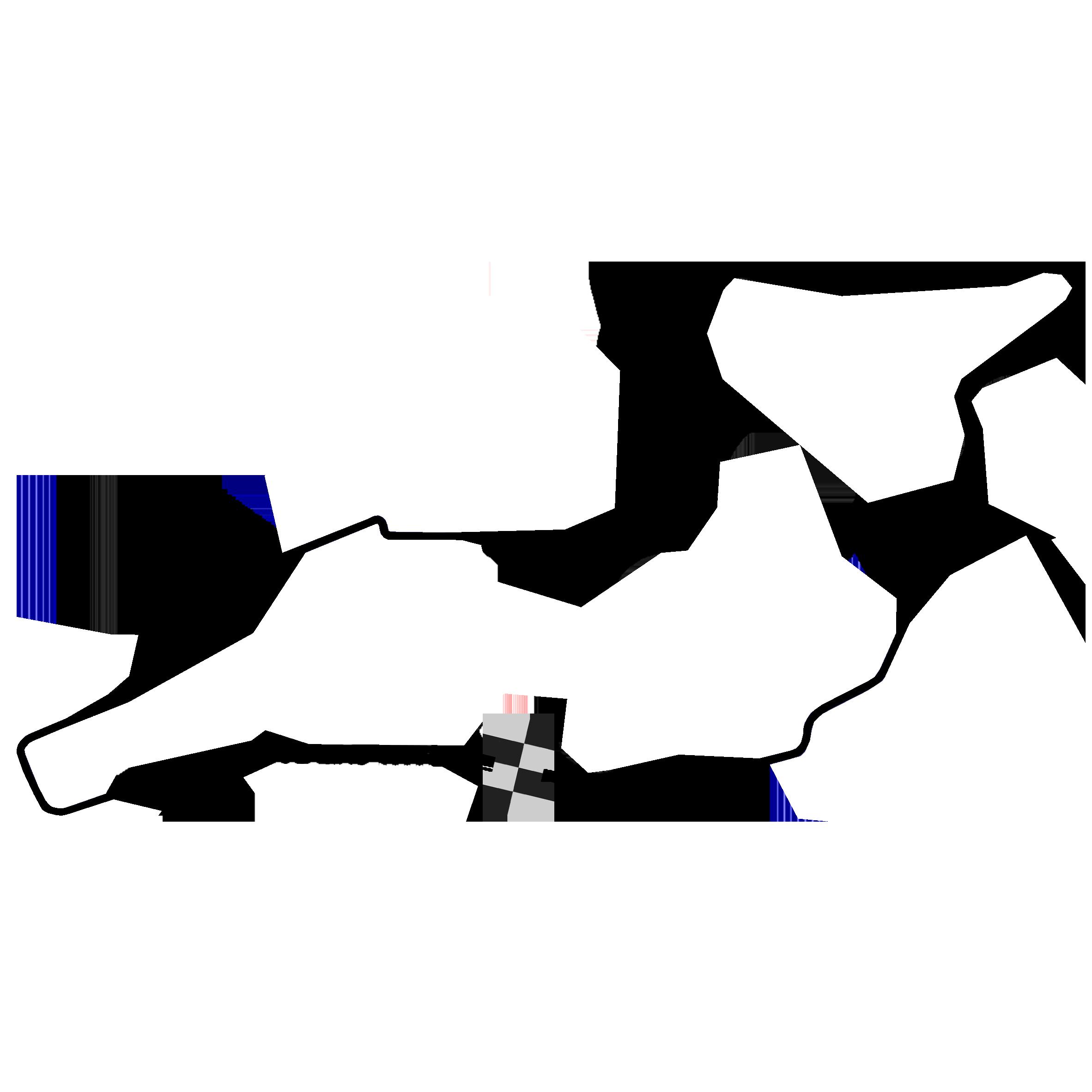 Autodromo Enzo e Dino Ferrari di Imola