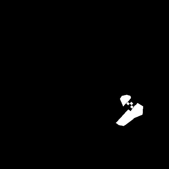 Kyalami Circuit