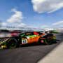 ORANGE1 FFF Racing Team by ACM annuncia la line-up piloti per il 2020