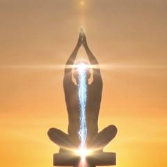 Mindfulness and Meditation Series w/ Rosa Bullis