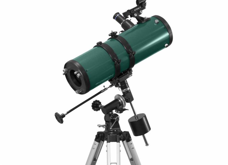 Telescope222