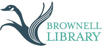 Brownell Library