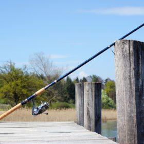 fishing-rod-326843_960_720-280x280
