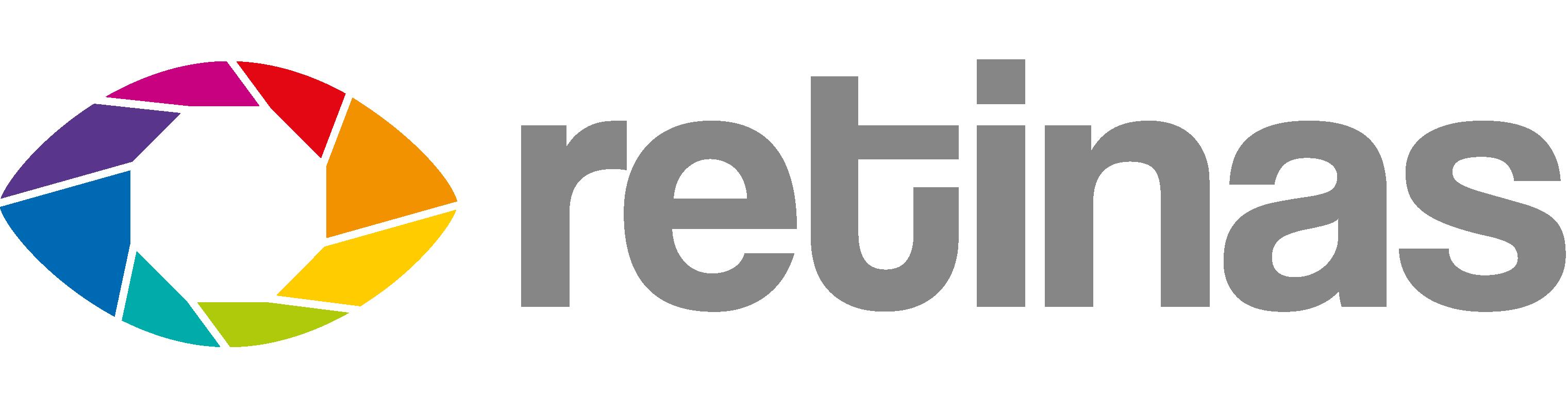 Retinas