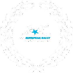 FIA ERC Champion