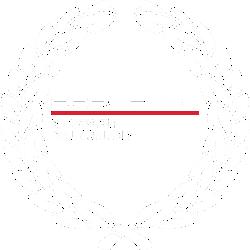Porsche Sports Cup Deutschland Champion