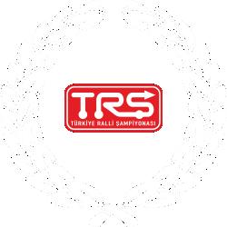 Turkish Rally Championship Champion